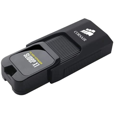128GB USB Flsh Voygr Slider X1 Electronics Computer Accessories